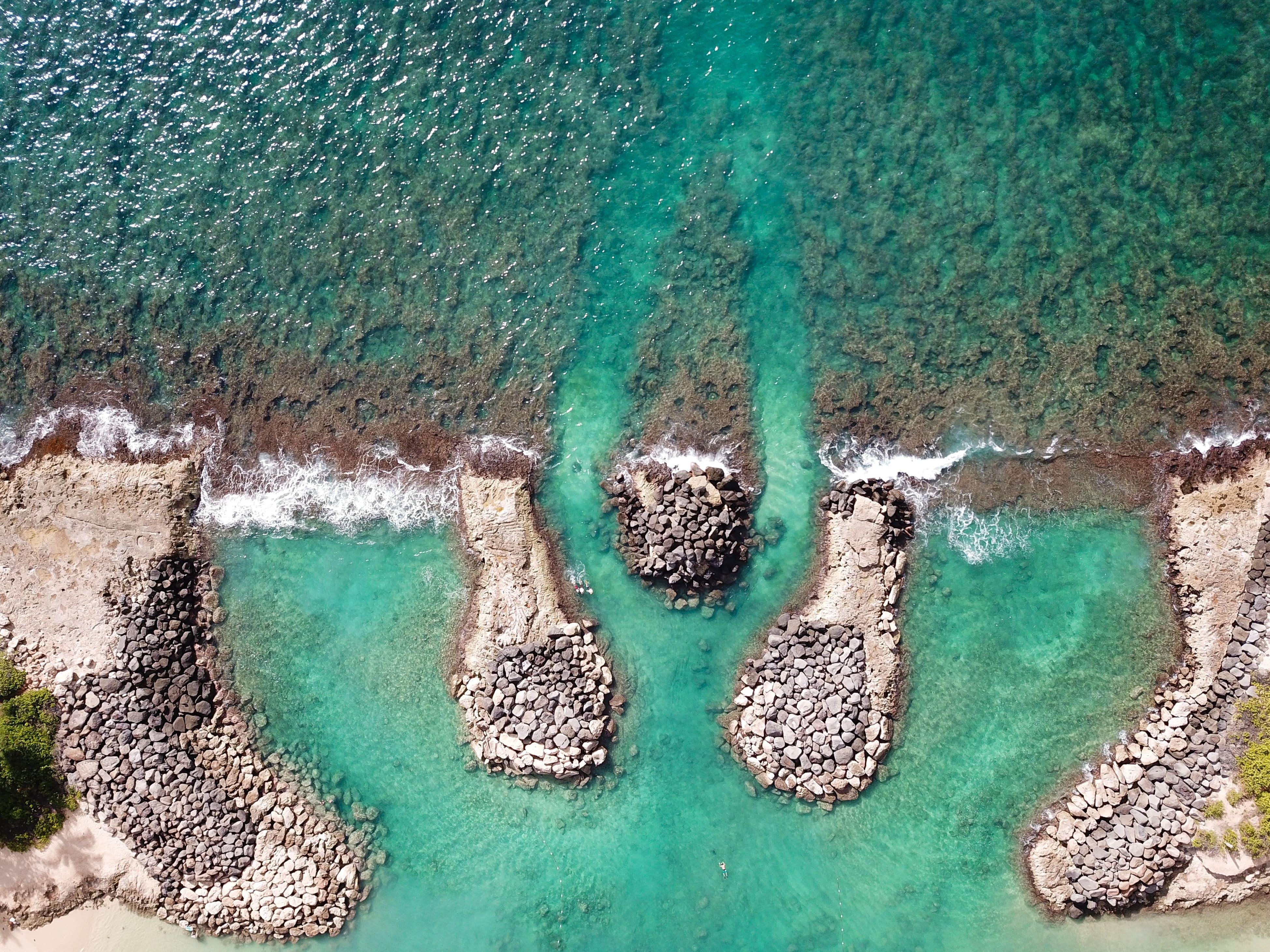 Ko Olina Beach Park